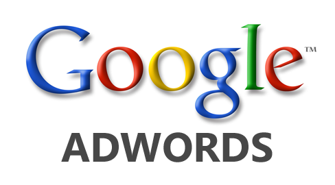 SEO-with-Google-Adwords